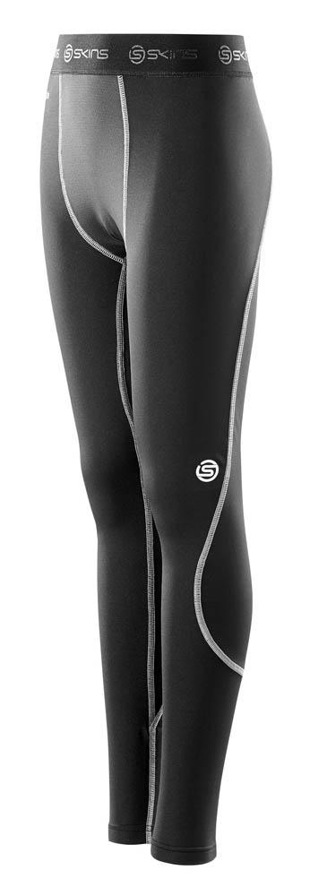 Skins Carbonyte Long Tights