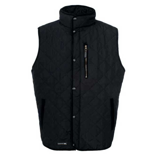 Trespass Forsyth Gilet