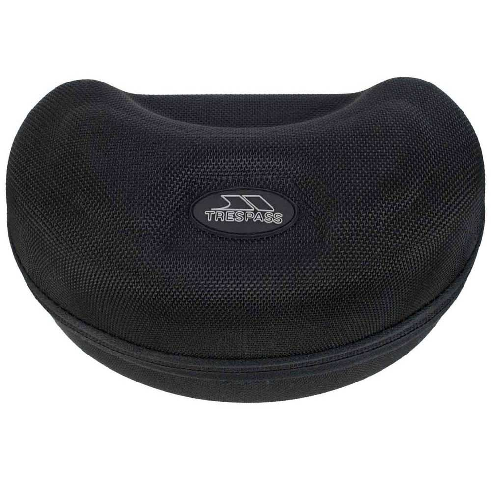 Trespass Boxer Goggle Case