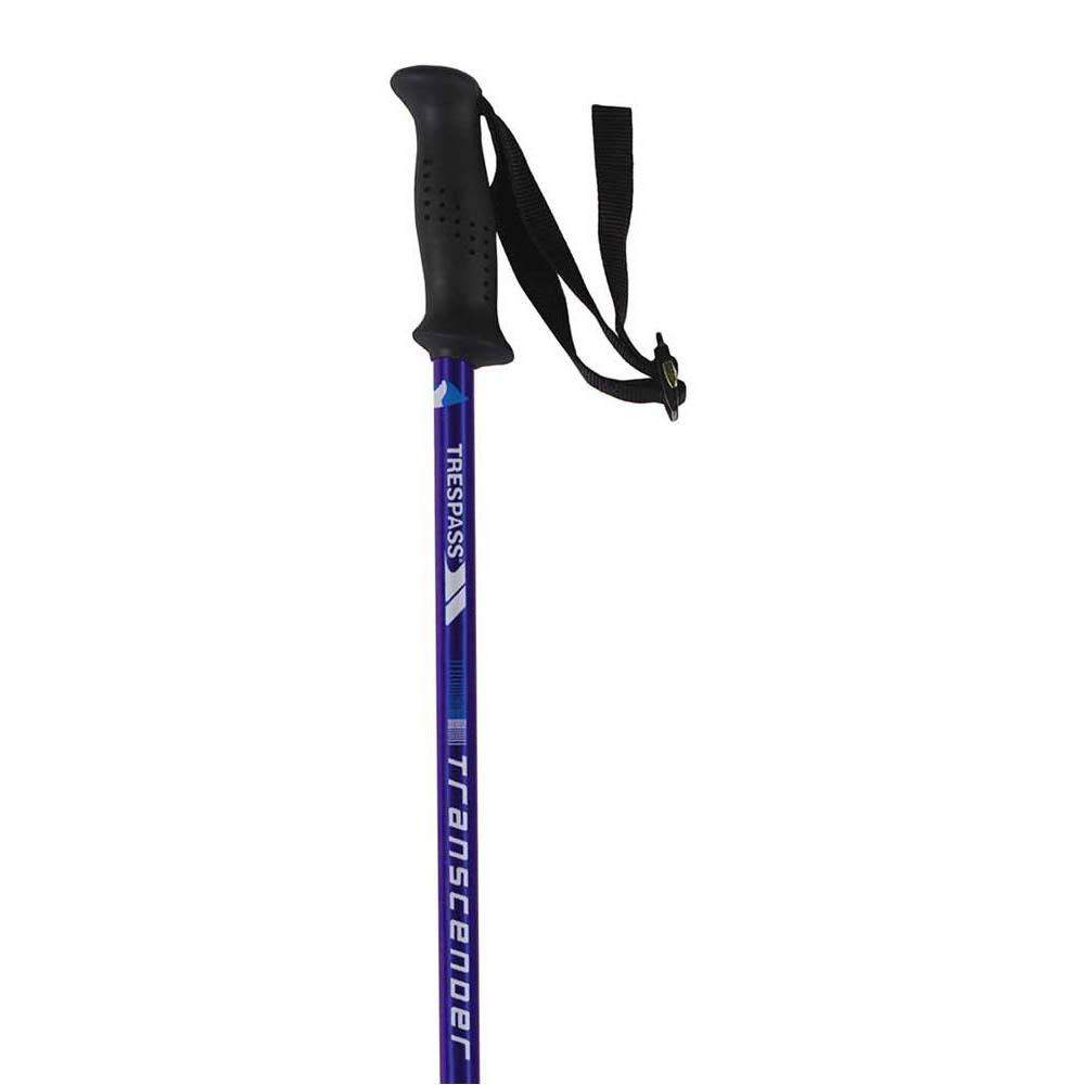 Trespass Transcend X Trekking Pole