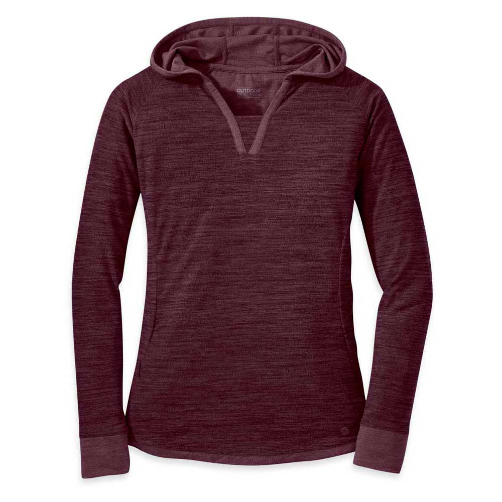 Outdoor research Zenga Hoody