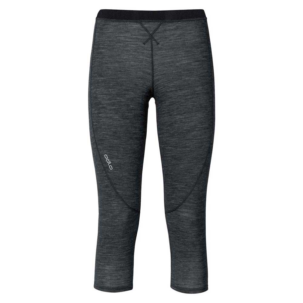 Odlo Pants 3/4 Revolution Tw Warm