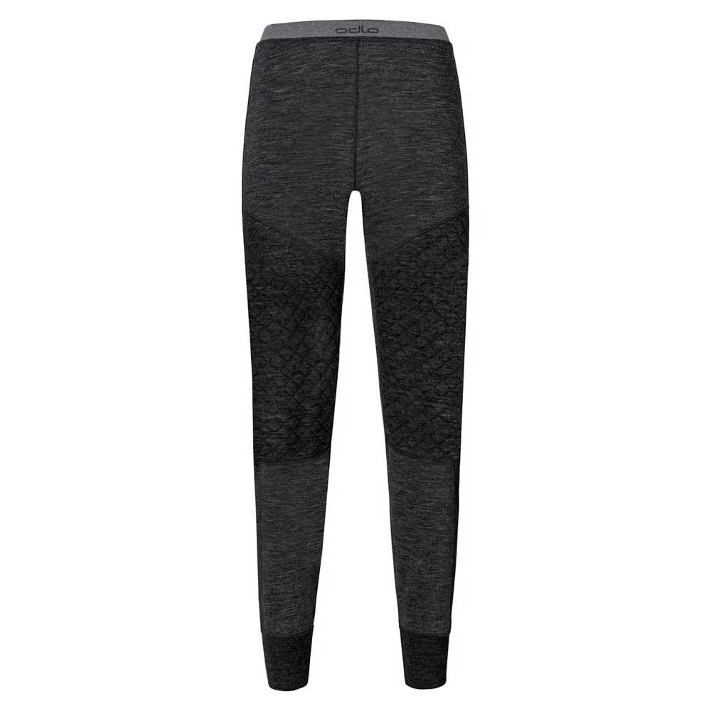 Odlo Pants Revolution Tw X-Warm