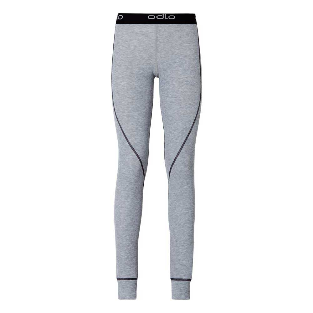 Odlo Pants Warm Long John