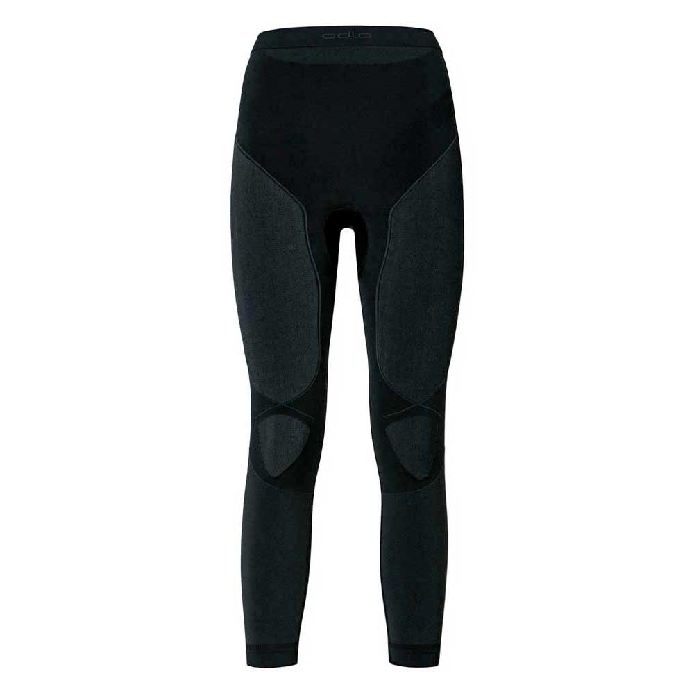 Odlo Pants Evolution X-Warm