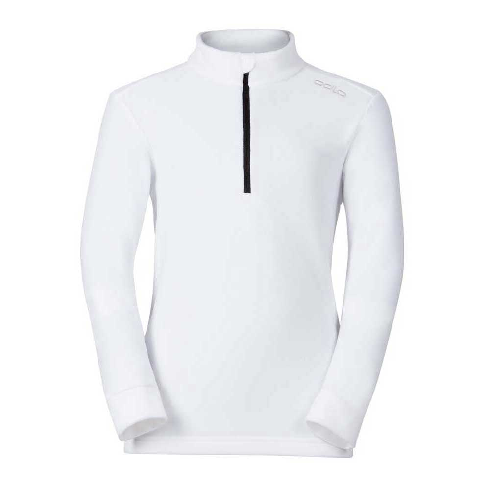 Odlo Midlayer 1/2 Zip Le Tour Kids