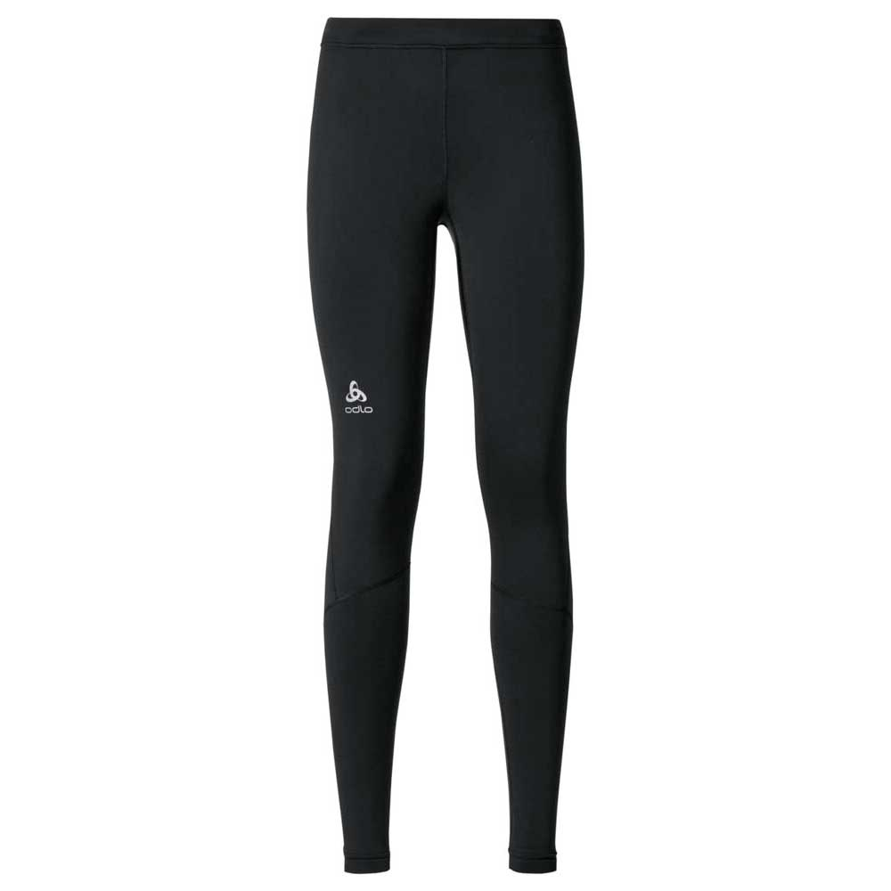 Odlo Tights Warm Sliq