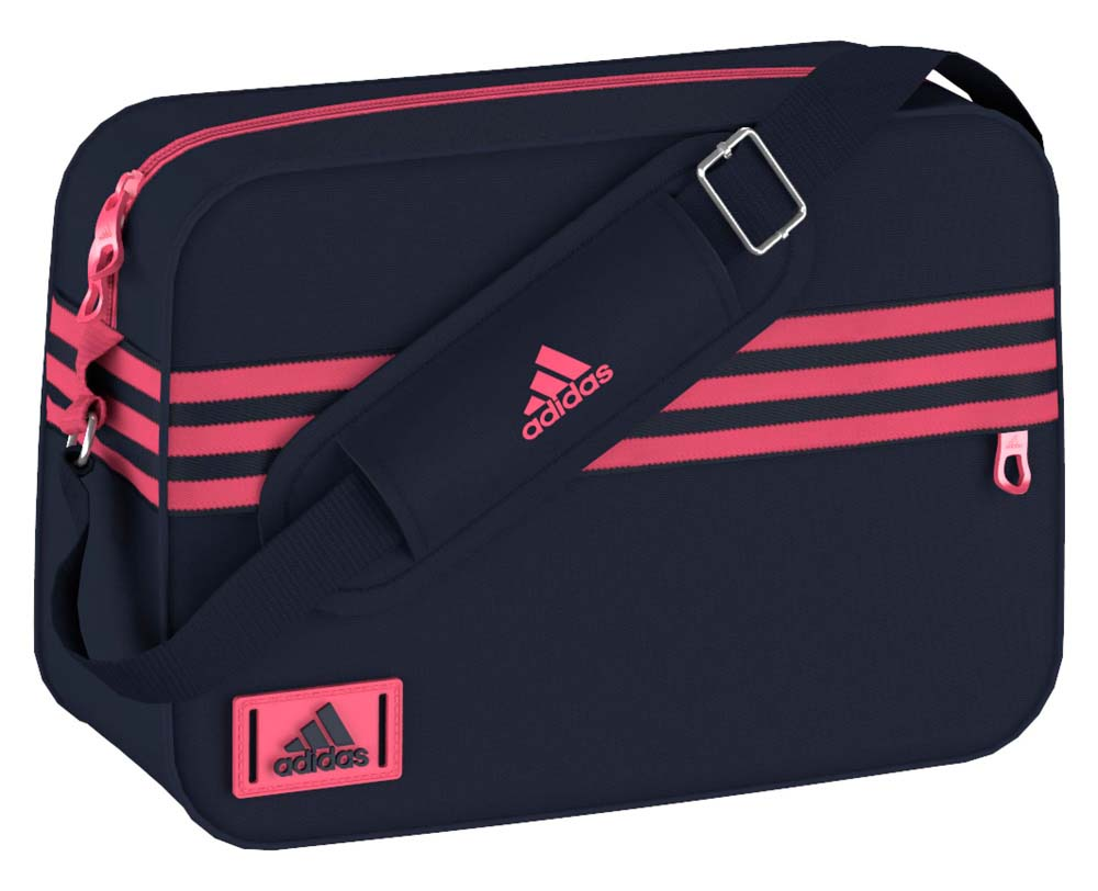 81d4a30e62b8 adidas Shoulder Bag buy and offers on Runnerinn