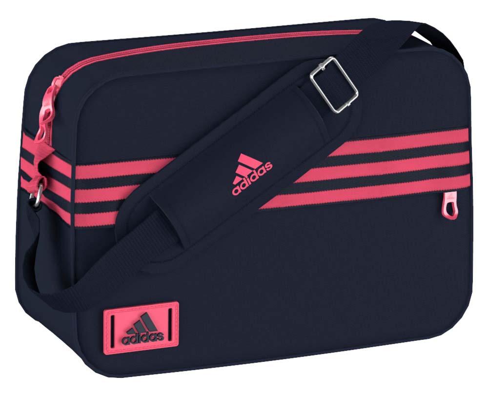 5777121a4d adidas Shoulder Bag anfugen und sonderangebote