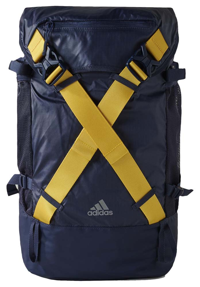 adidas All Outdoor Backpack Active Top c763c043eaa4f