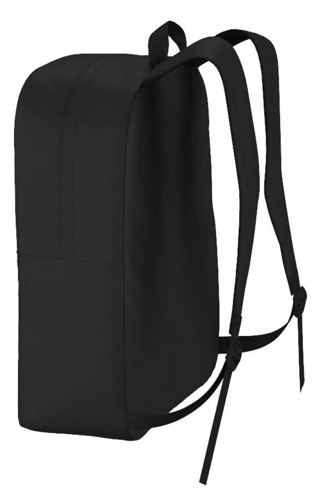 adidas backpack uk