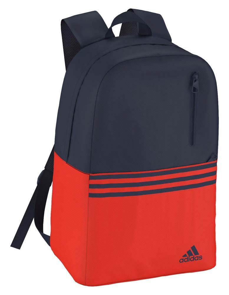 9ebfc0f6cd0e adidas orange backpack