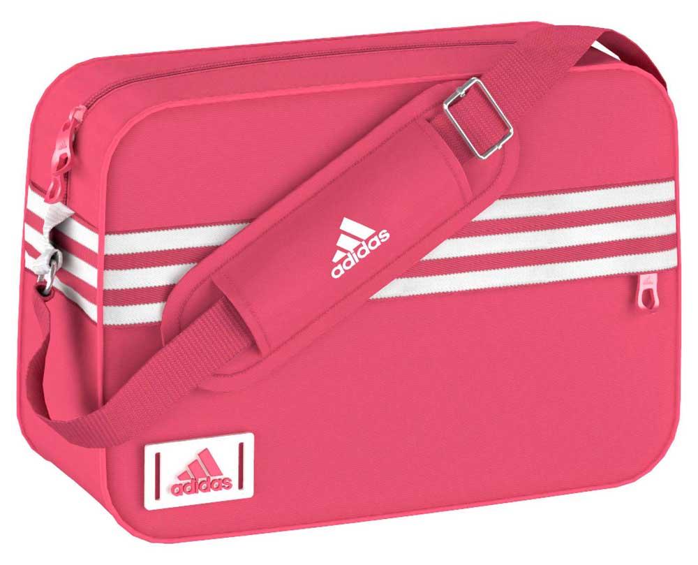 36cd8324a3 Buy adidas shoulder bag   OFF44% Discounted