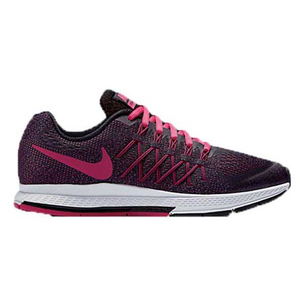 27c4e9859a6a5 Nike Air Zoom Pegasus 32 buy and offers on Runnerinn