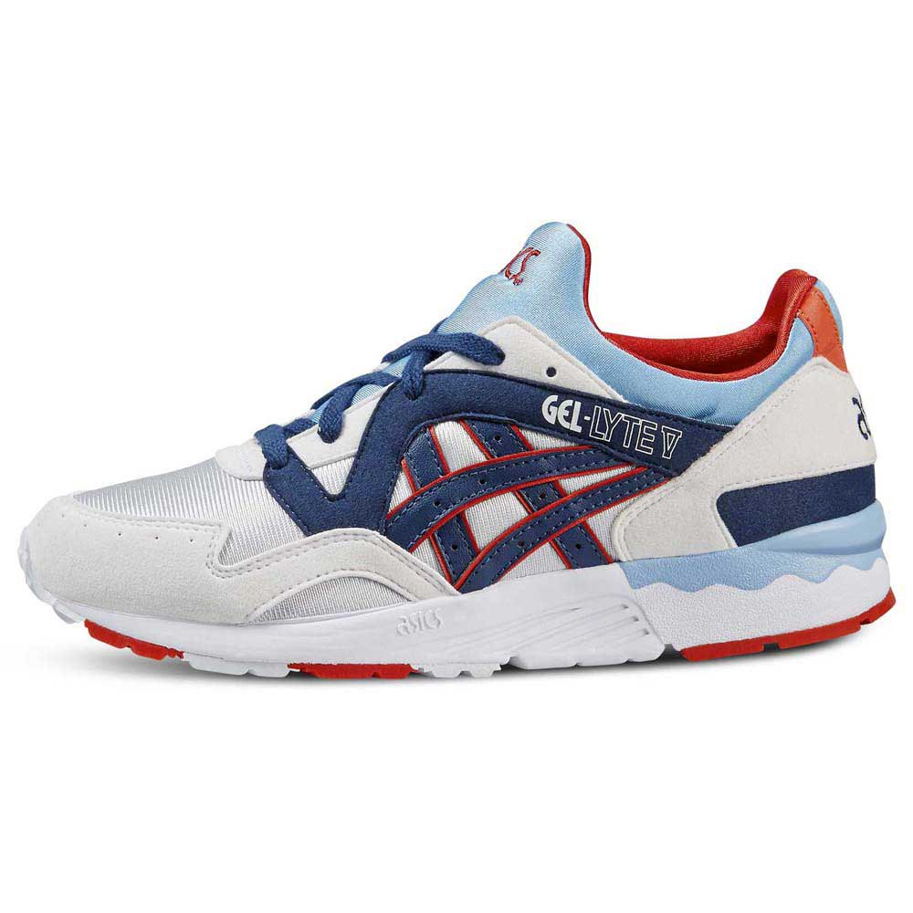 asics gel lyte 5 gs