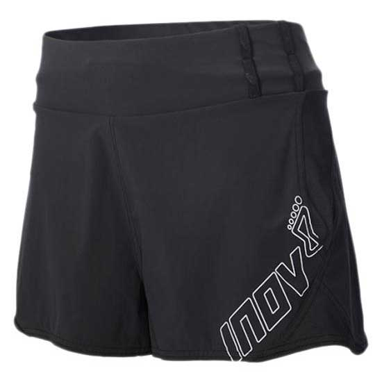 Inov8 Race Elite 2.5 Racer Short