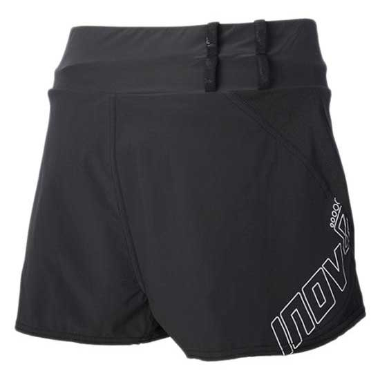 race-elite-2-5-racer-shorts