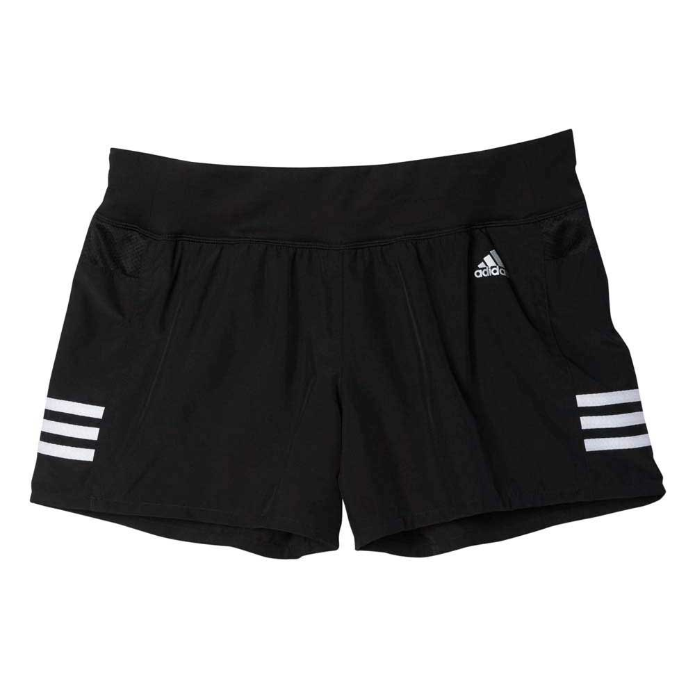 adidas Rs 4 Inch Short