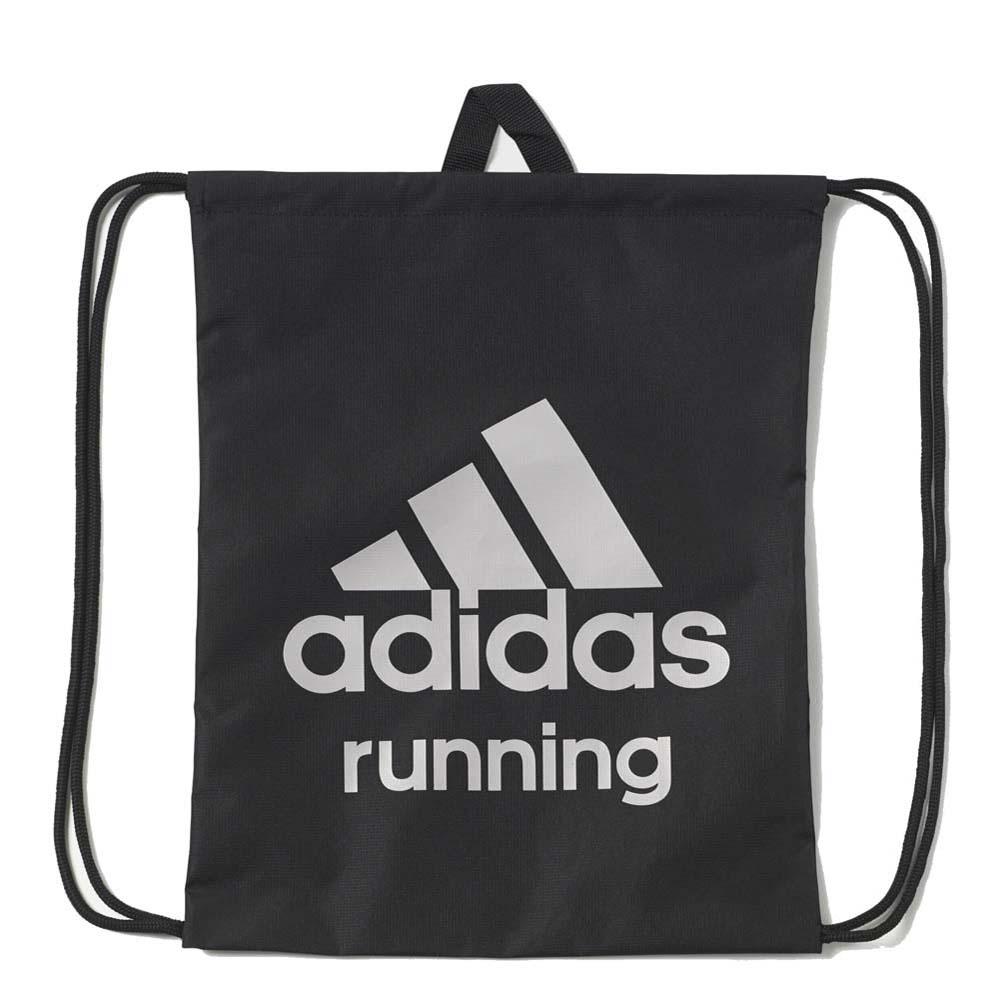 adidas Run Gym Bag buy and offers on Runnerinn