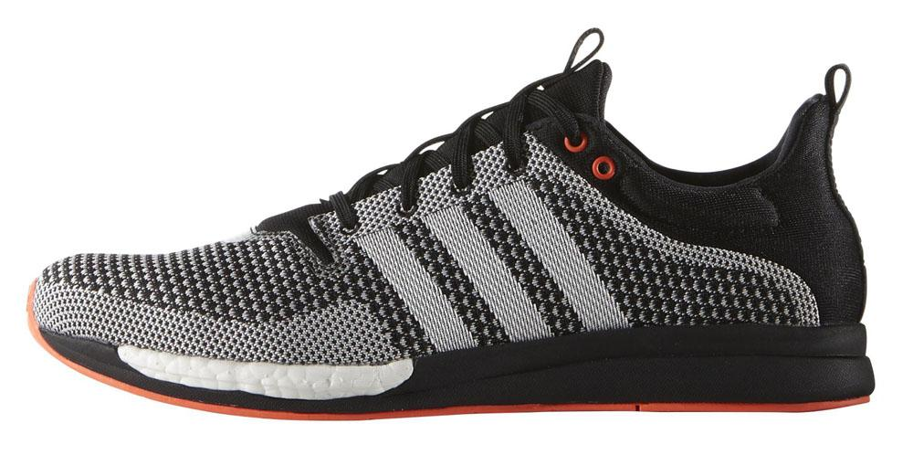 best service 56b80 53735 ... uk adidas adizero feather boost f7110 56a66