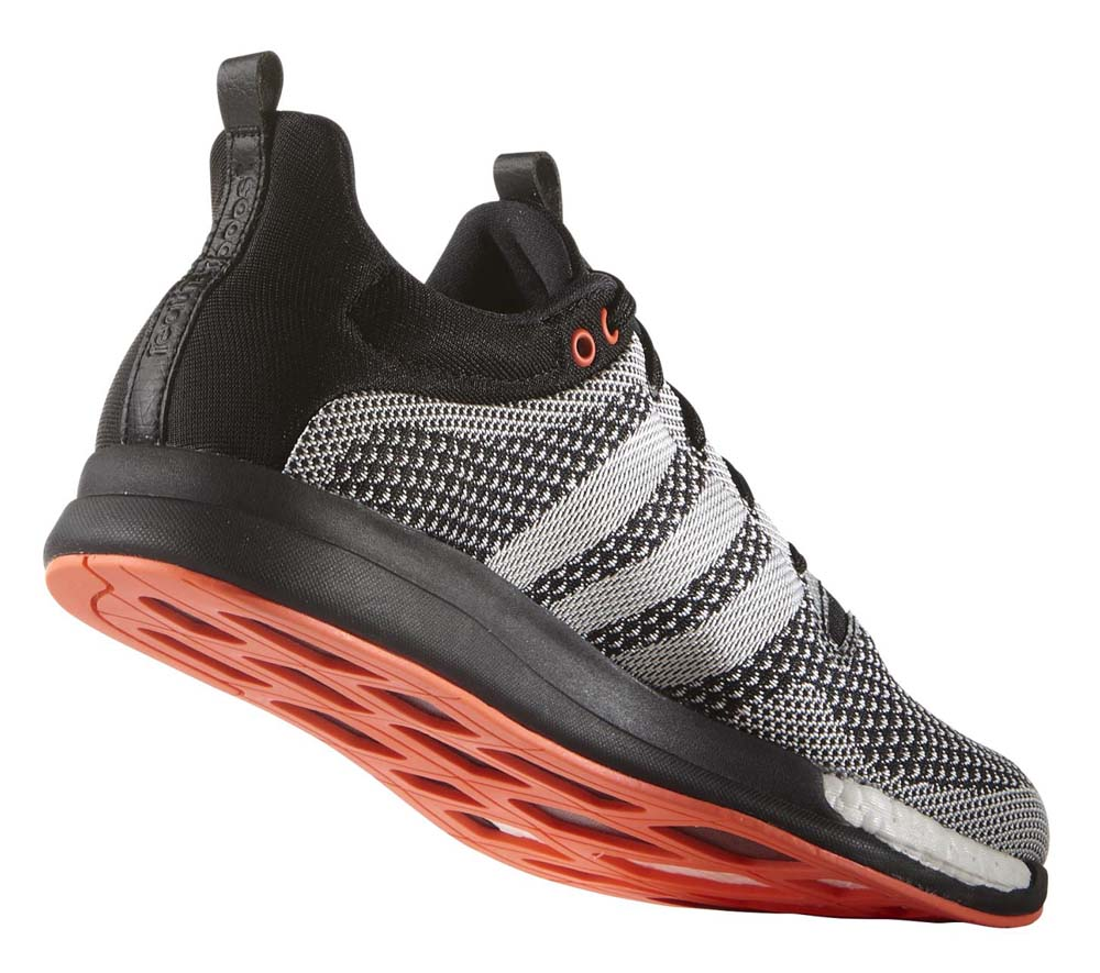new arrivals 1319d 14bbd ADIDAS Adizero Feather Boost ...