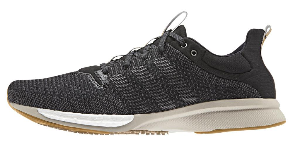 another chance 00038 8e104 adidas Adizero Feather Boost buy and offers on Runnerinn
