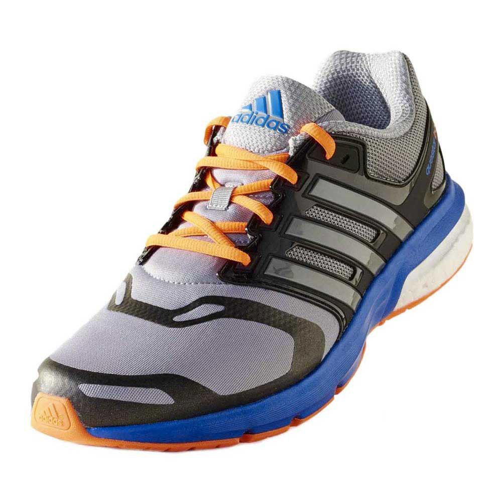 adidas Questar Boost Tf buy and offers on Runnerinn 69f6d02ac