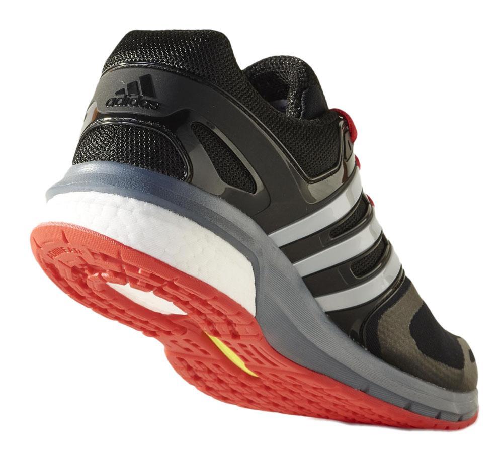 adidas Noir Questar Tf Tf Adidas Boost NPyvmn0wO8
