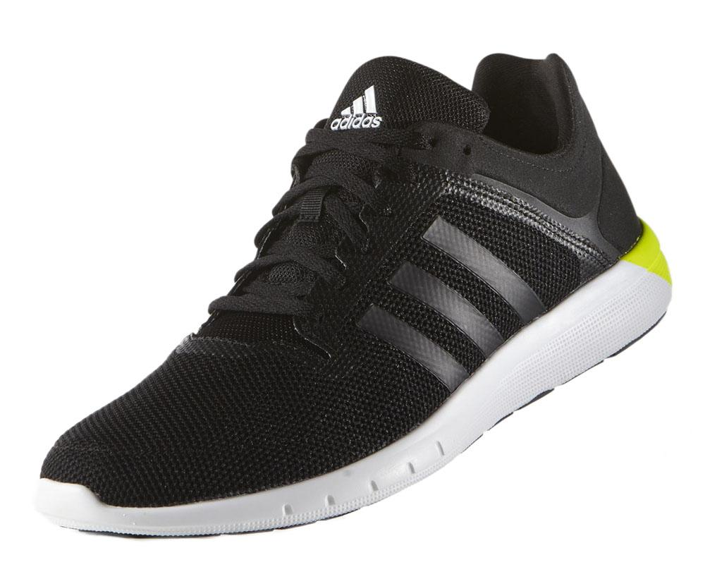 designer fashion 82759 97328 adidas Cc Fresh 2 buy and offers on Runnerinn