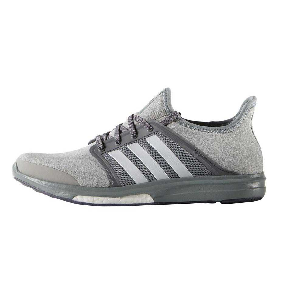 adidas Cc Sonic Boost buy and offers on Runnerinn ff66d052a7a6