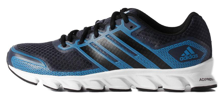 adidas zapatillas falcon elite 4m