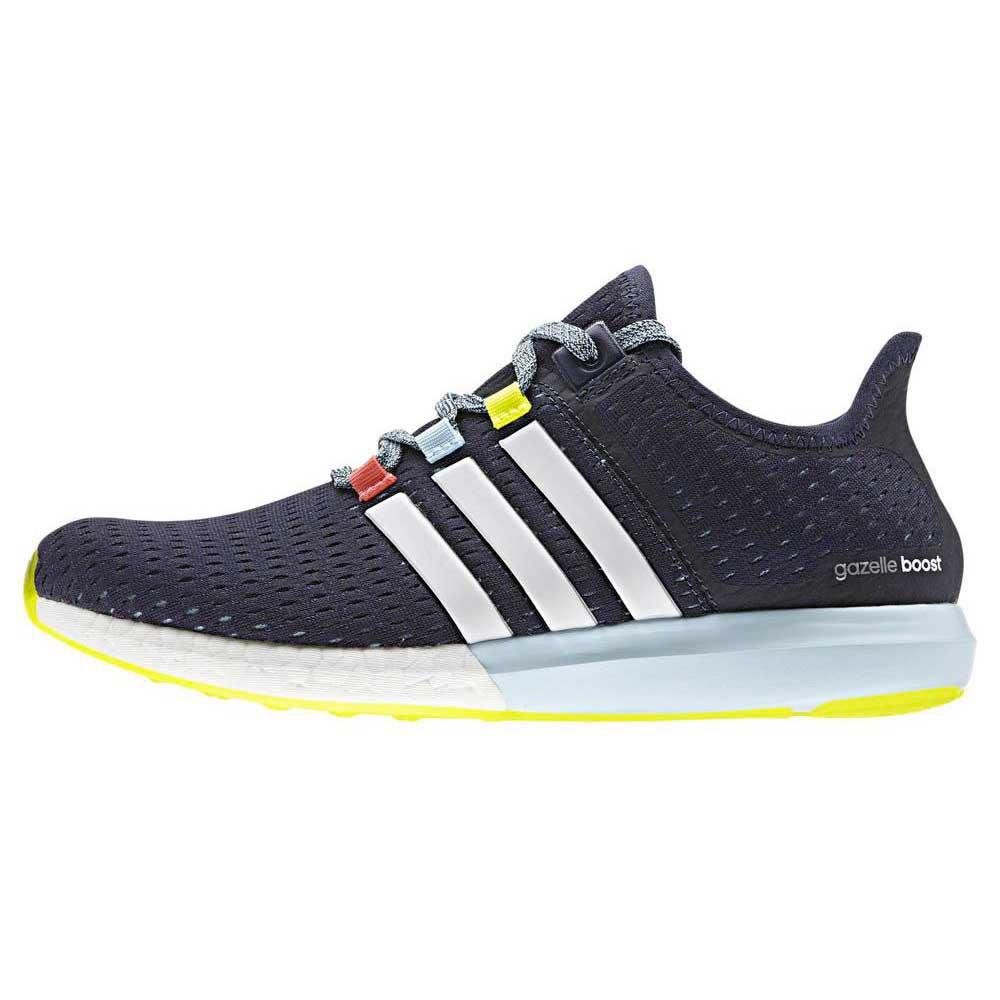adidas cc gazelle boost adidas Shoes & Sneakers On Sale