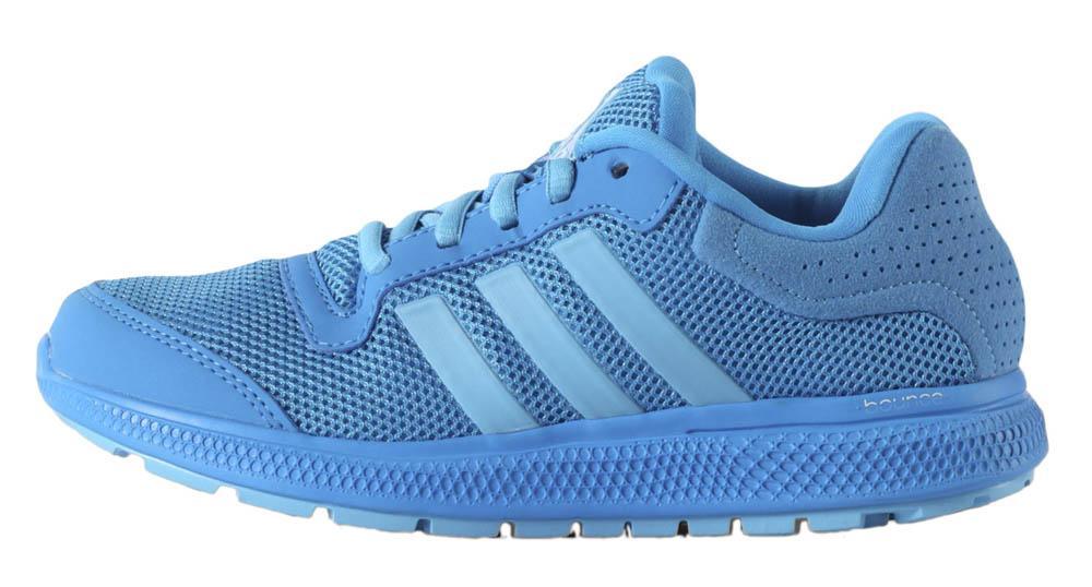 1a71697f8 adidas Energy Bounce Xj comprar e ofertas na Runnerinn Sapatos running