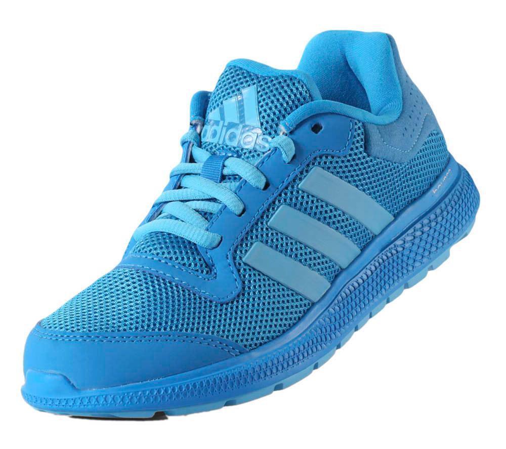 meet 6b487 85d09 ... adidas Energy Bounce Xj ...