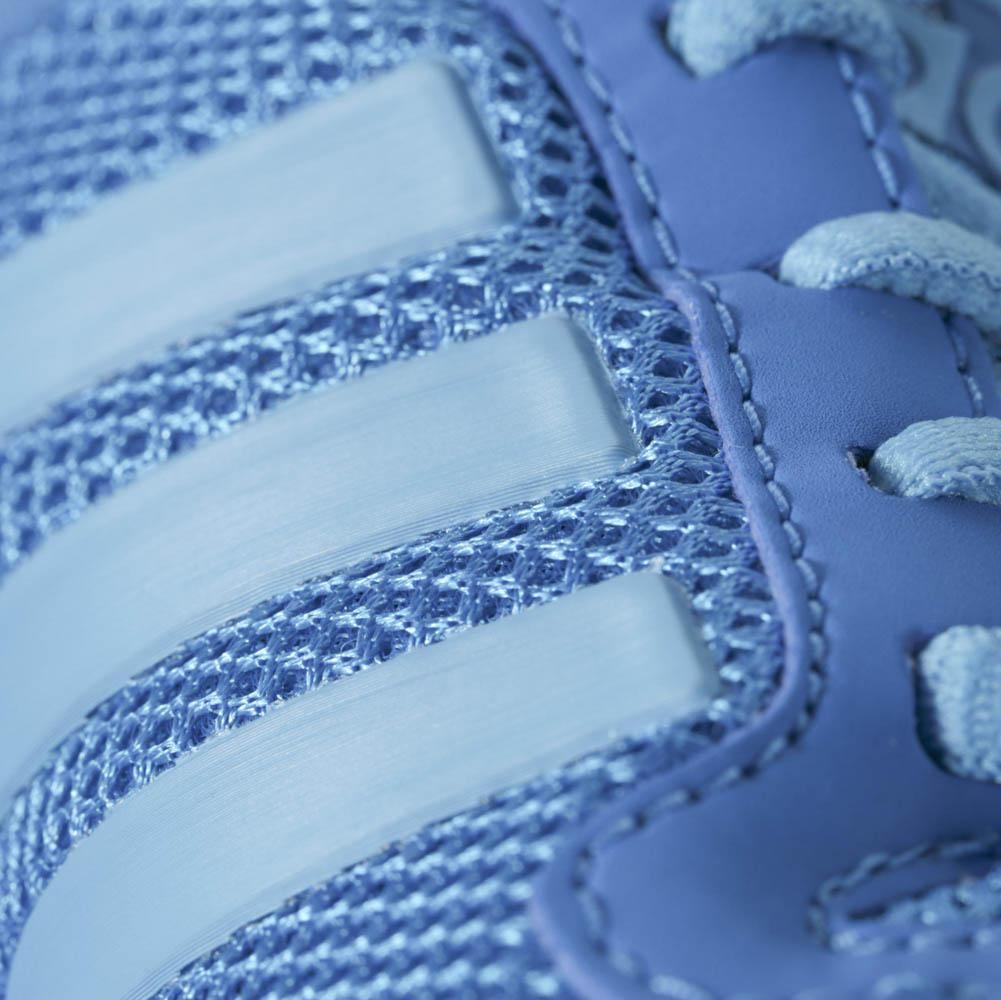 new concept 1deaf 10dc4 ... adidas Energy Bounce Xj