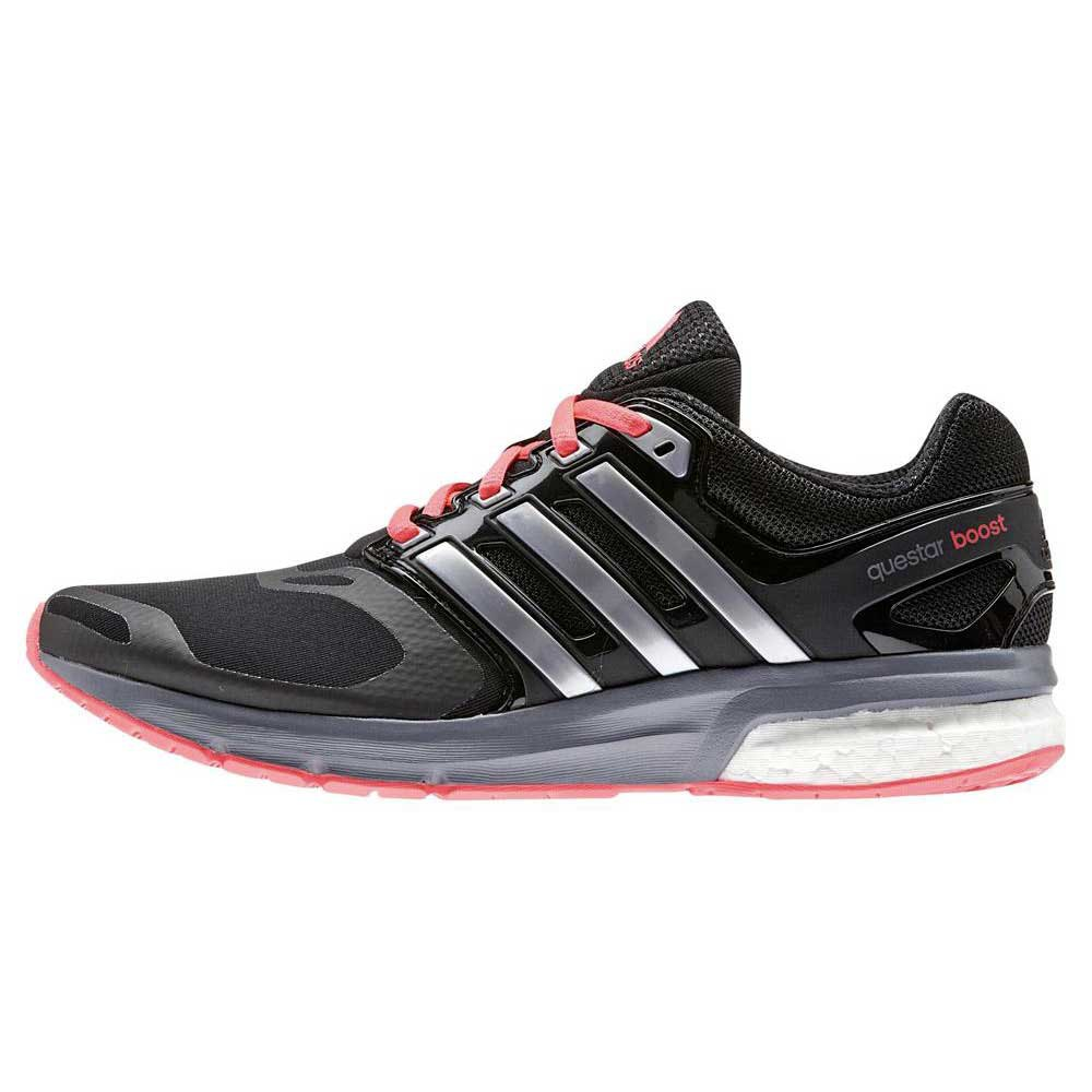 on sale 14786 8e2ca adidas Questar Boost Tf