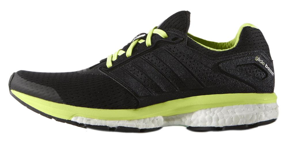 16b0fba9c adidas Supernova Glide Boost 7 buy and offers on Runnerinn