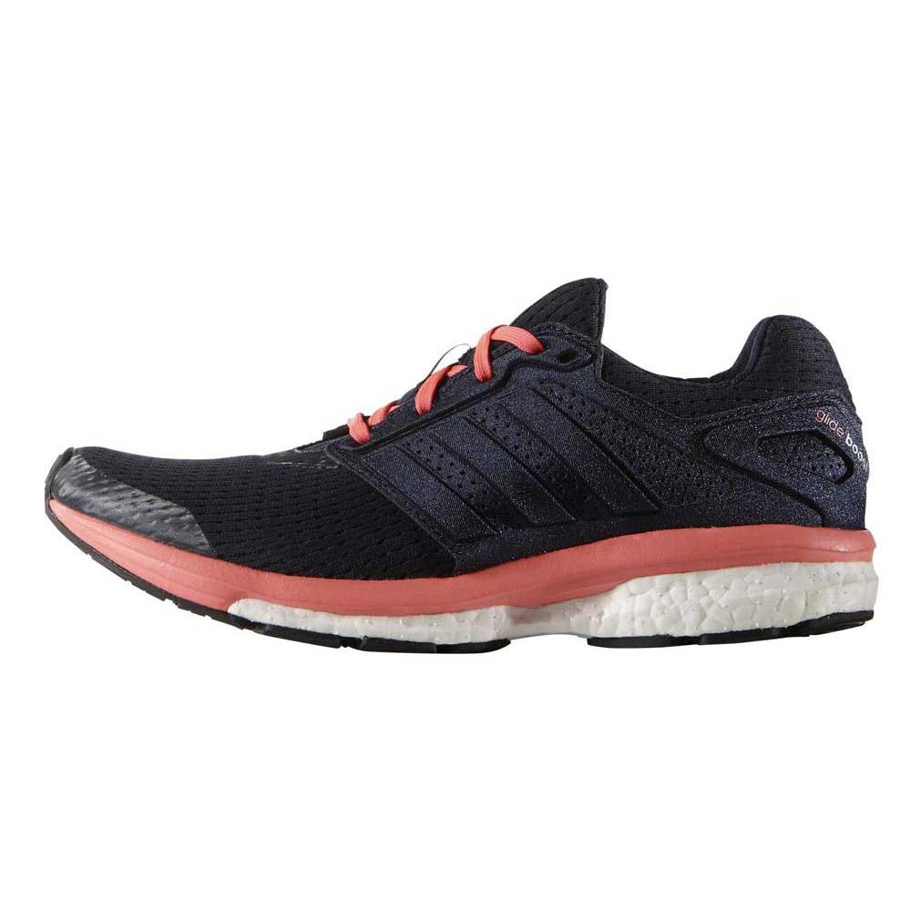 c40c242393d9ed top quality adidas glide boost 7 review 5e512 ebd44