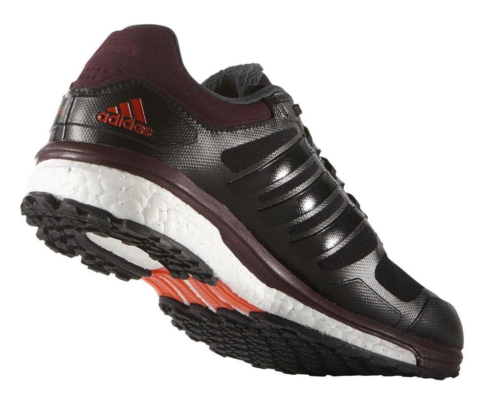 bdb2afa42 ... best price adidas supernova glide boost atr 306d6 ca31f ...