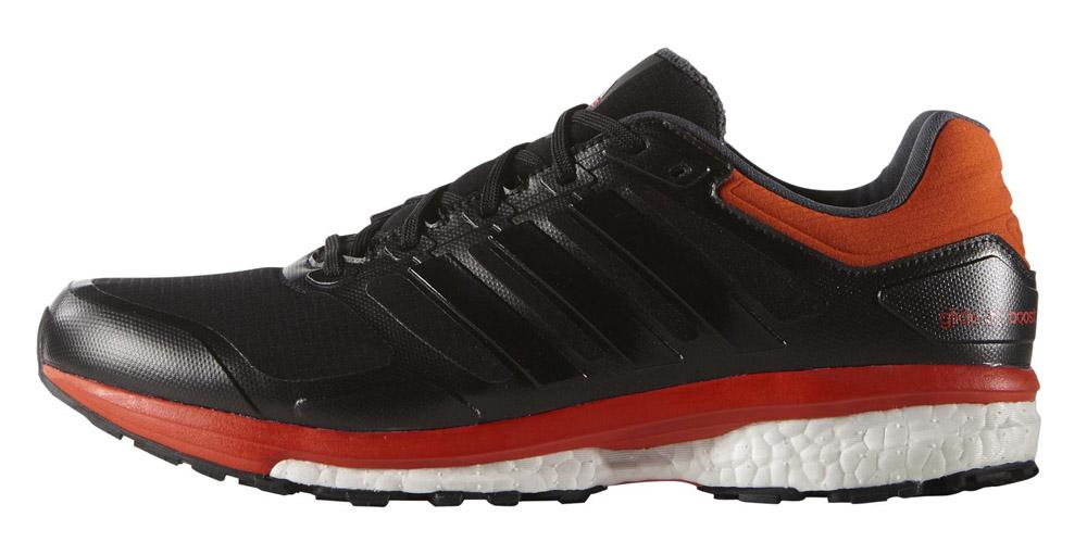 988170cf8 adidas Supernova Glide Boost Atr buy and offers on Runnerinn