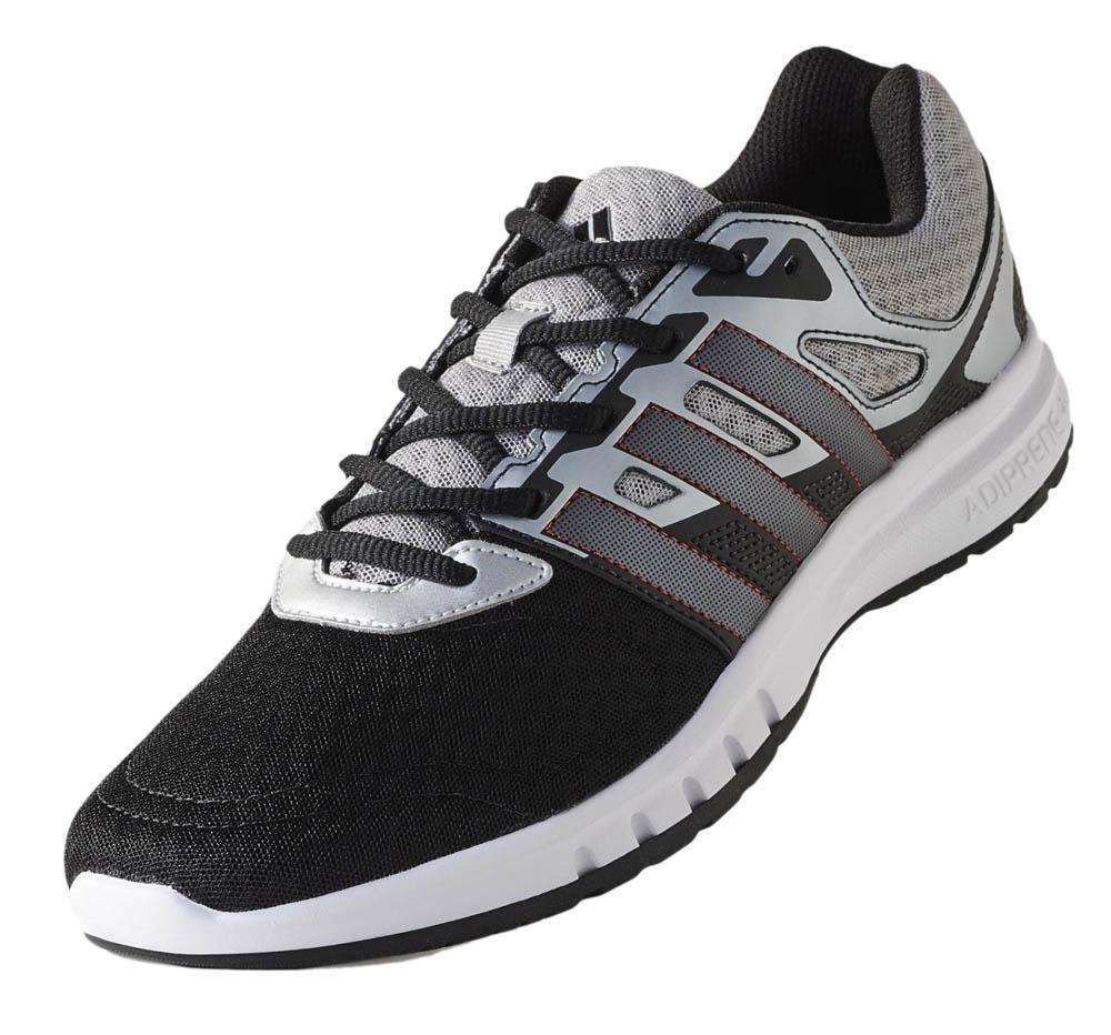 Adidas Galaxy Running