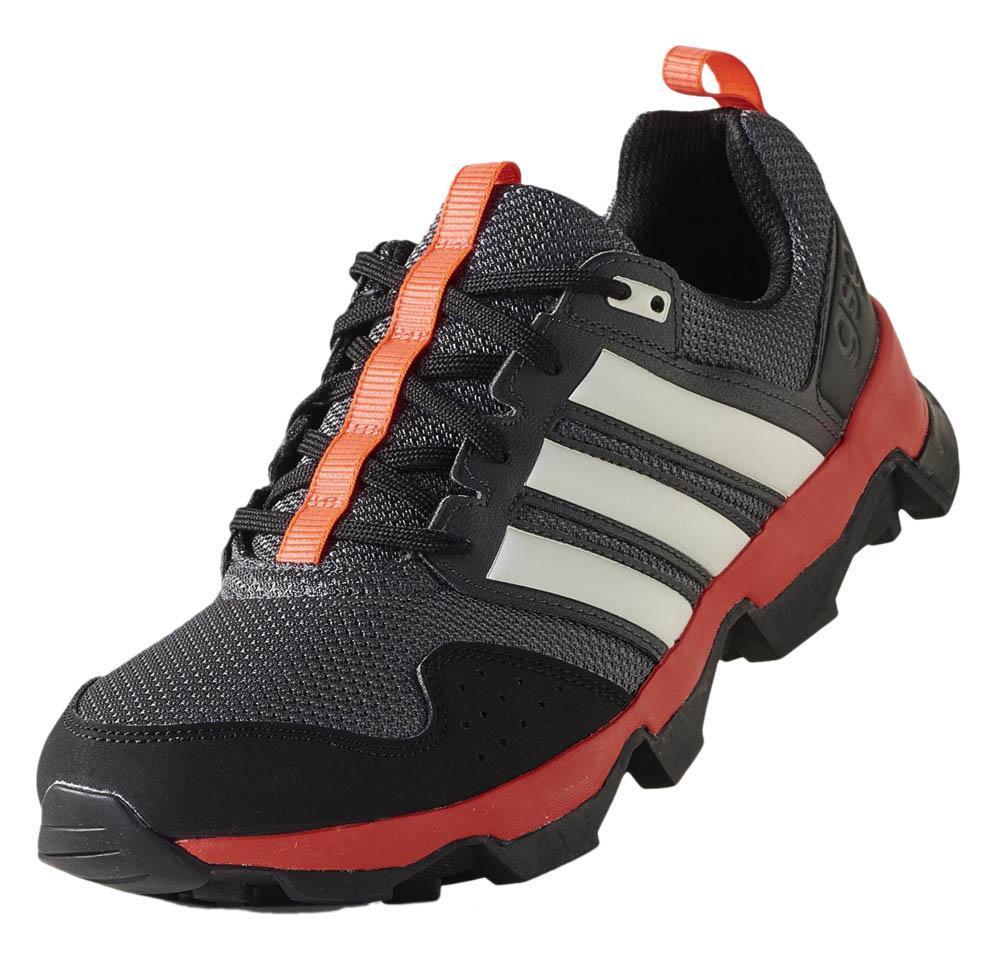 adidas Gsg9 Trail