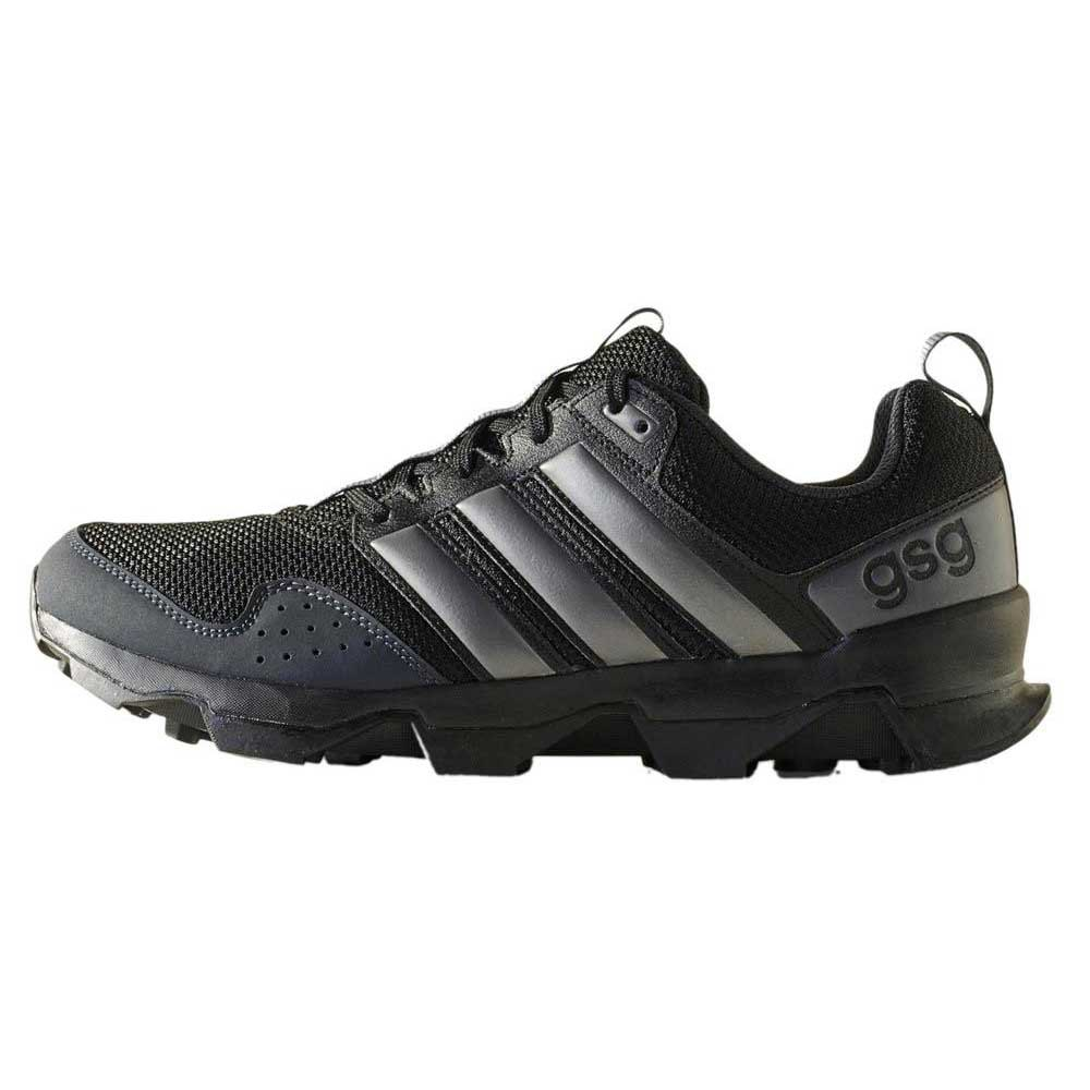 adidas Gsg9 Trail buy and offers on Runnerinn