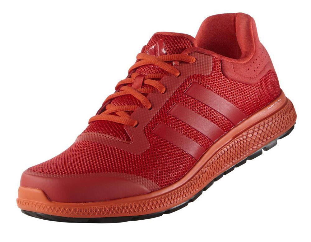 4c20cc7a5 adidas Energy Bounce comprar e ofertas na Runnerinn Sapatos running