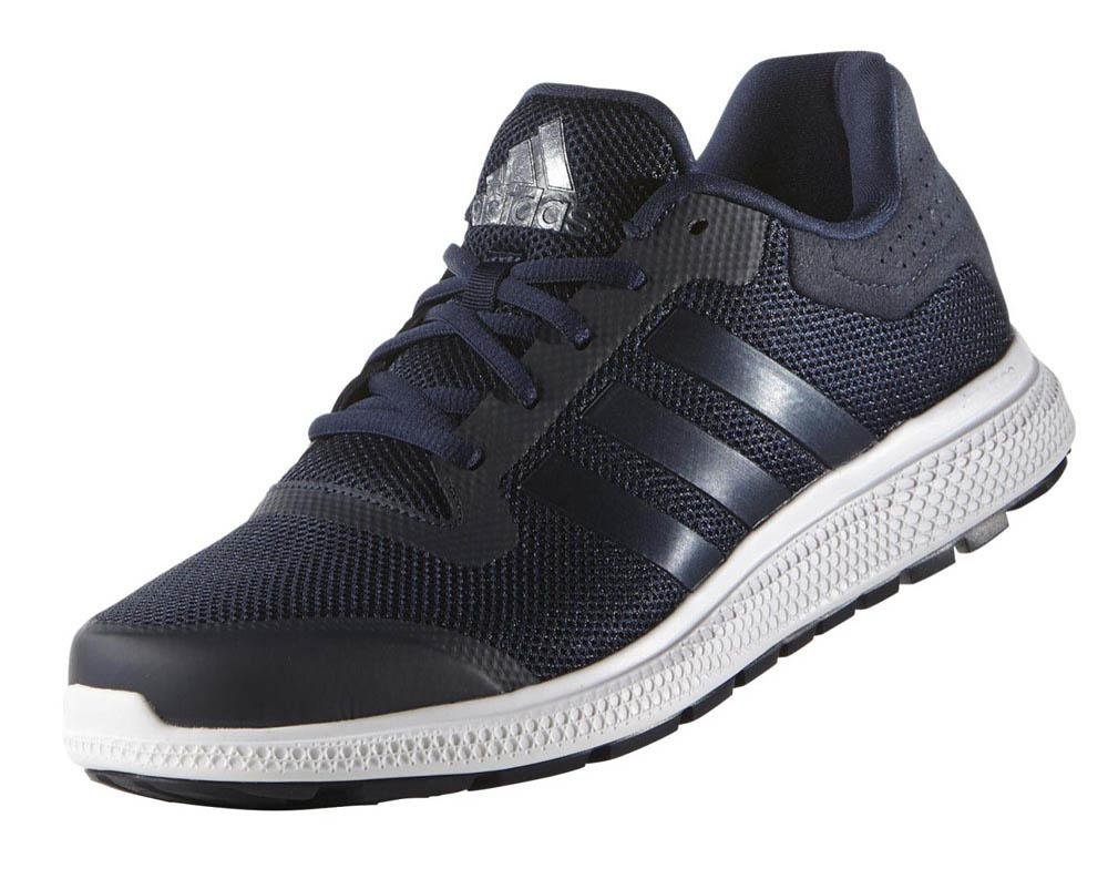 5ad575bbc adidas Energy Bounce buy and offers on Runnerinn