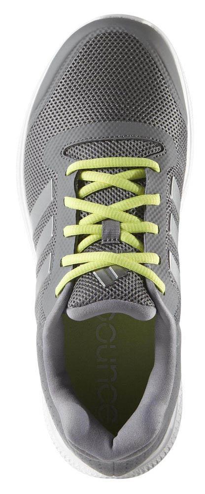d638310a341 ... adidas Energy Bounce Grey   Plamet   Amahel ...