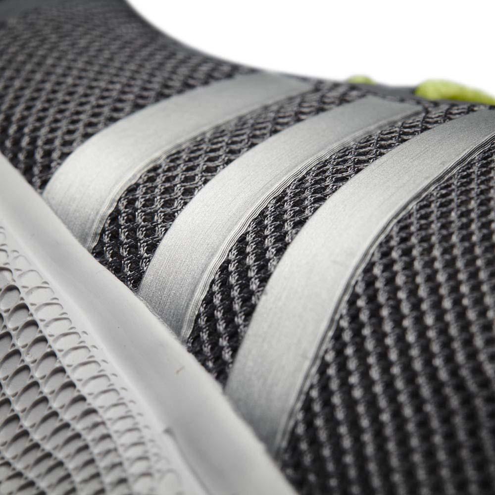 503cdf78572 ... adidas Energy Bounce Grey   Plamet   Amahel
