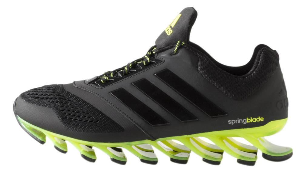485a3c616420 adidas Springblade Drive 2 J buy and offers on Runnerinn