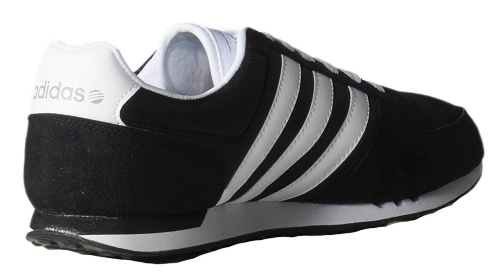 2ee3db5dd52 adidas City Racer buy and offers on Runnerinn