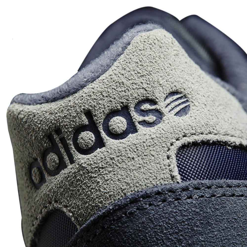 scarpe adidas runeo 10k